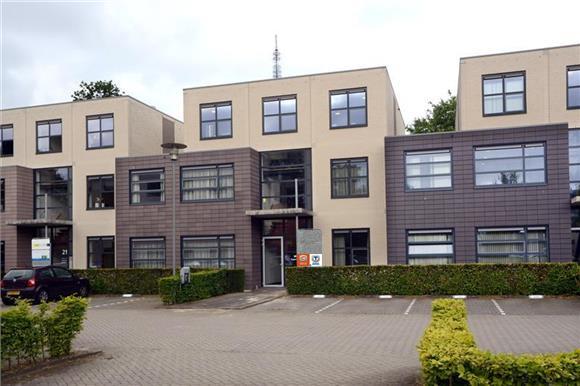 locatie commercieel nederland hengelo