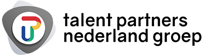 Talent Partners Nederland Groep Logo