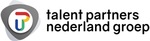 Talent Partners Nederland Groep Logo